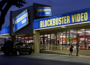 blockbuster_video_store