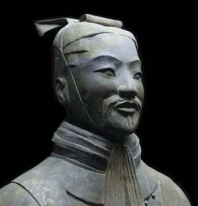 sun-tzu-general