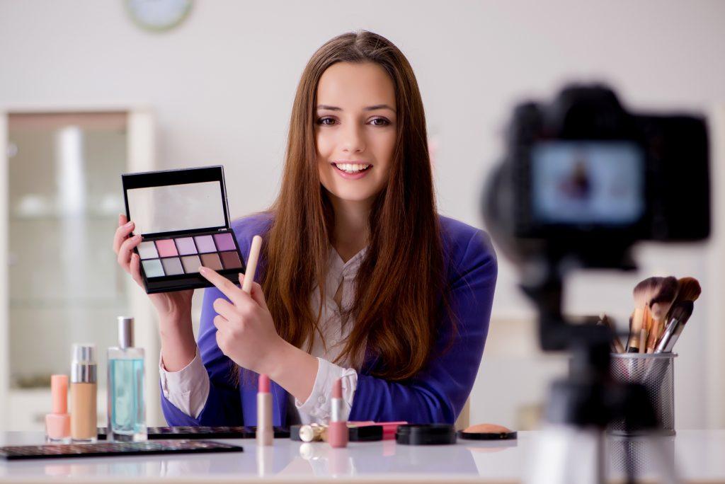 influencer-marketing-fashion