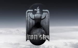 iron-sky-logo