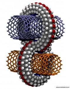 nano-structure