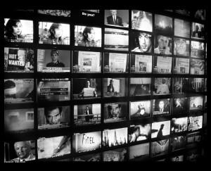 televizyonun-sonu